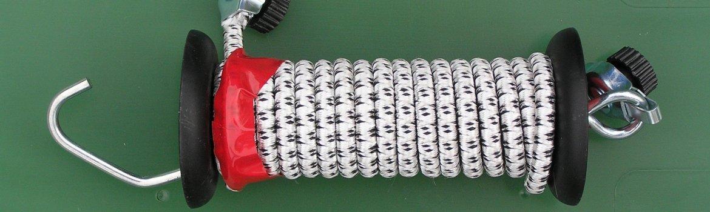 elport gummiband